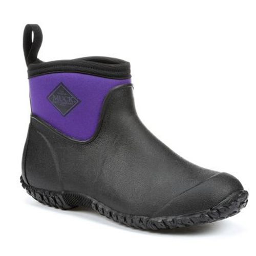 Muck Boot Company Muckster II Ankle Boot