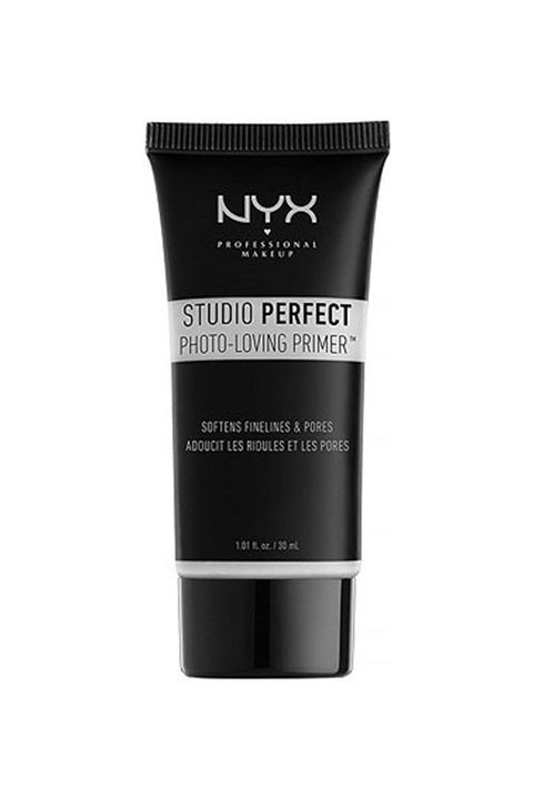 10 best face primers of 2018 foundation and makeup primer for all nyx professional makeup studio perfect solutioingenieria Choice Image