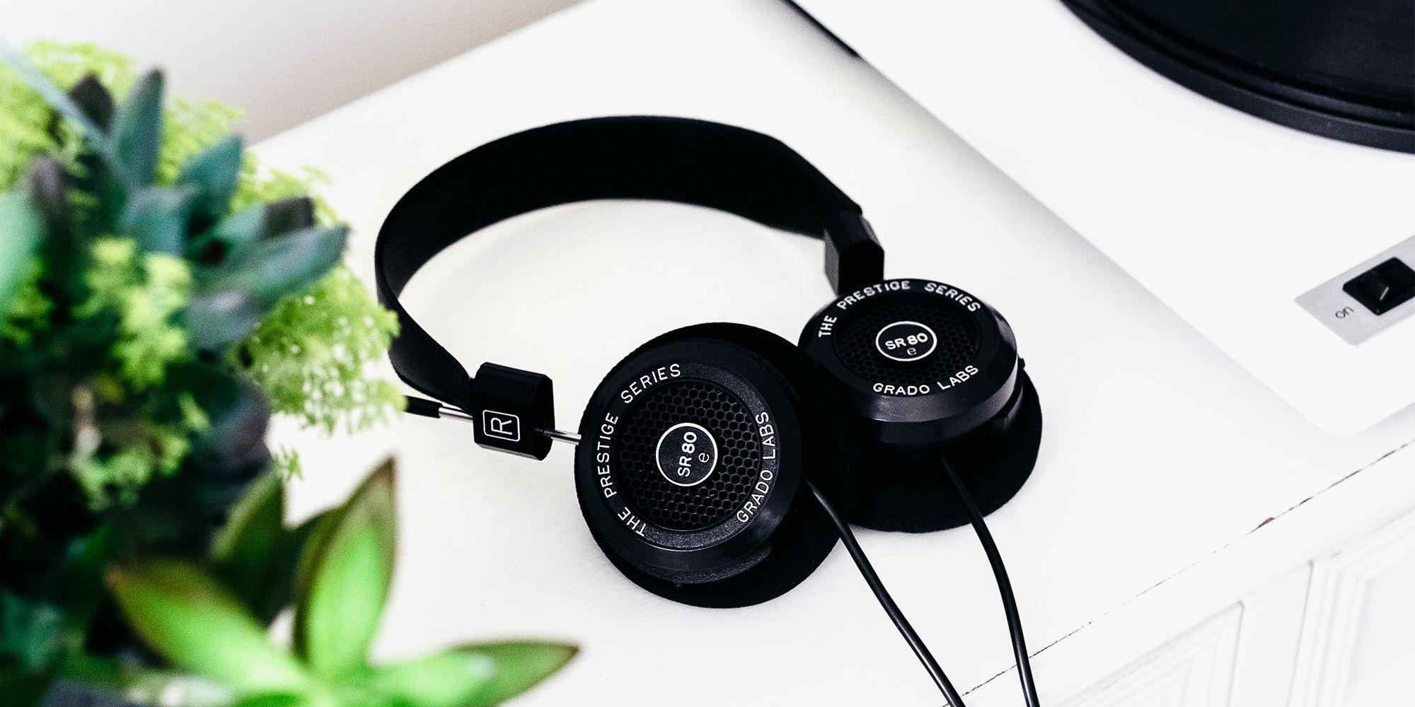 9 Best Headphones Under $100 - Cheap Headphones to Buy in 2018