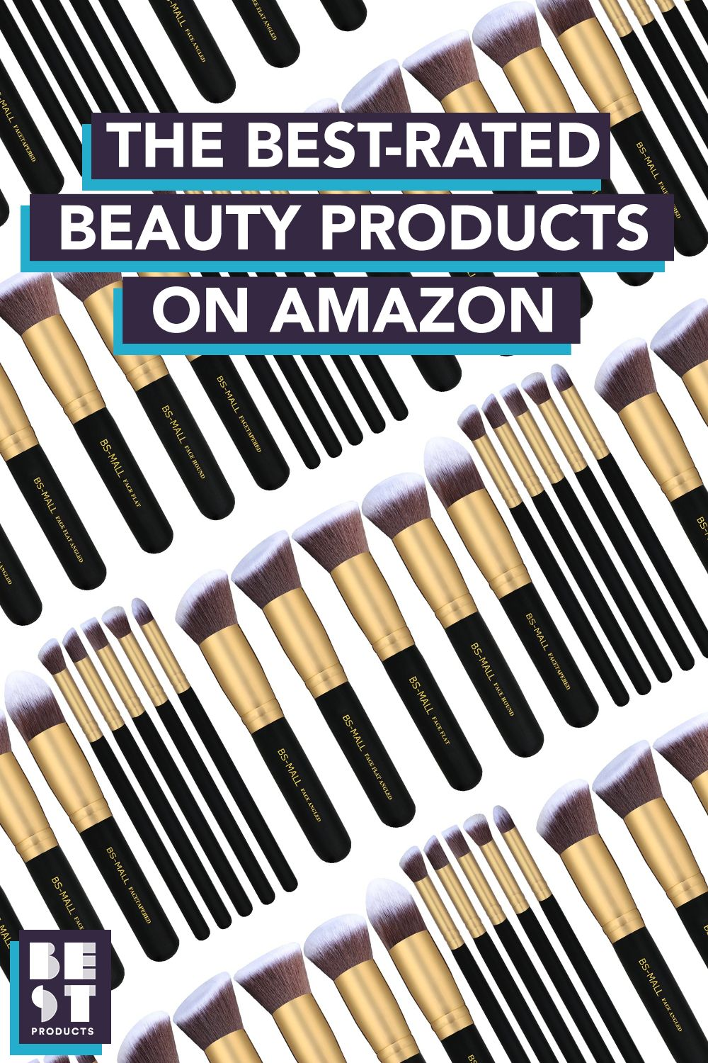 26 Best Rated Beauty Products On Amazon 2018 Top Makeup
