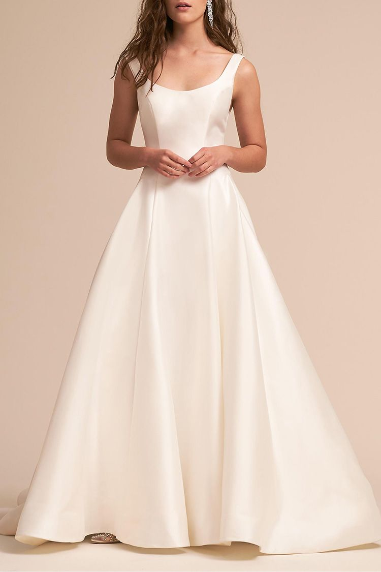 eddy bishop wedding gown