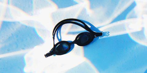 6eb7ad6fddf6 5 Best Swimming Goggles for 2018 - Anti Fog and Scratch Proof Swim ...