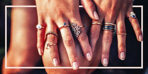 Hasil gambar untuk Jewelry Looking Like New