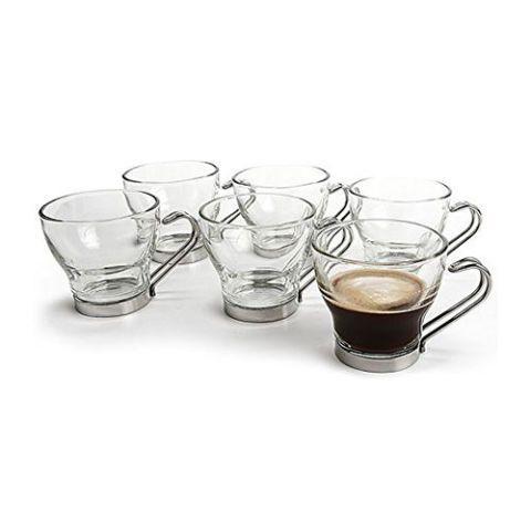 Bormioli Rocco Verdi Espresso Cup With ...