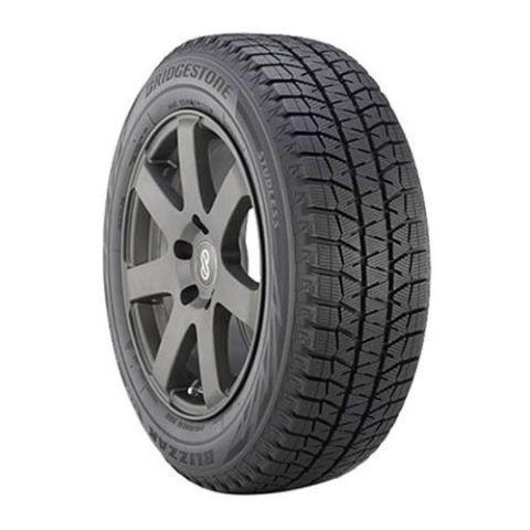 Bridgestone Blizzak Tire