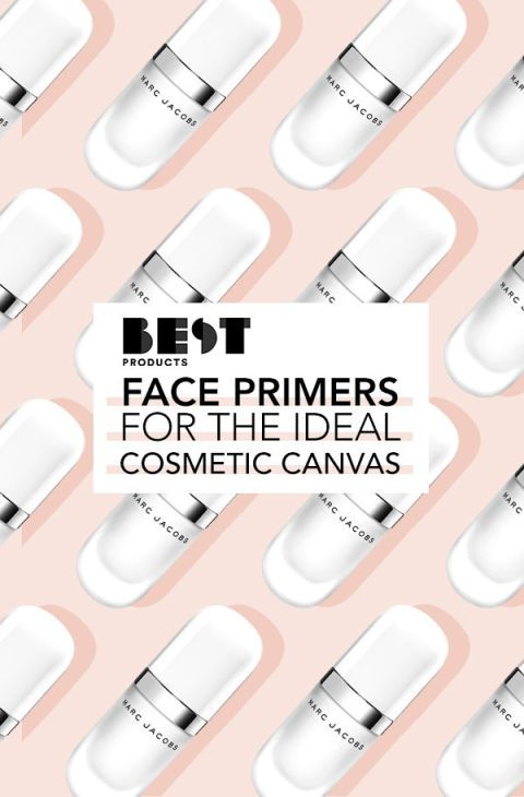 10 best face primers of 2018 foundation and makeup primer for all face primers solutioingenieria Choice Image