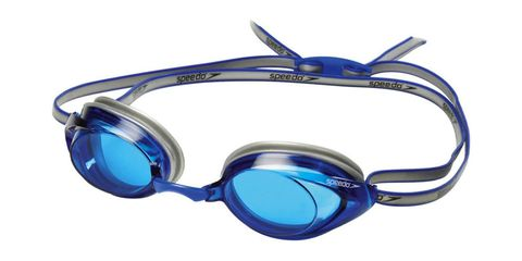 Speedo Vanquisher 2.0 Goggle