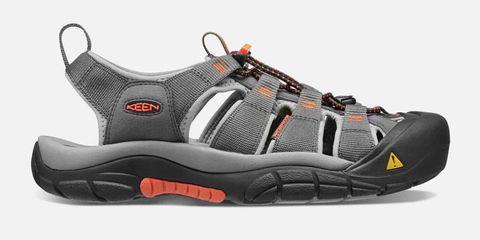 Keen Newport H2 Sandals (Men's)