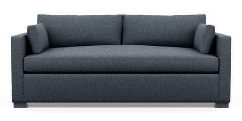 Interior Define Charley Sleeper Sofa