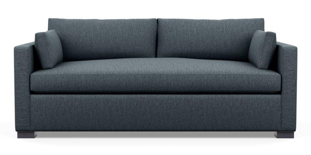interior define charley sleeper sofa ELIJ0H2O