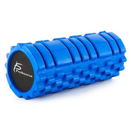 ProSource Sports Medicine Foam Roller