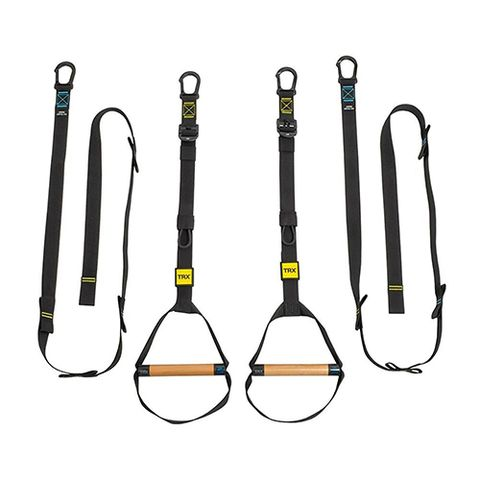 TRX Ultimate Pull Up/Dip Trainer