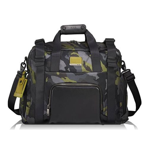 8 Best Gym Bags for Men in 2018 - Durable Mens Workout Bags f8abd5f284498
