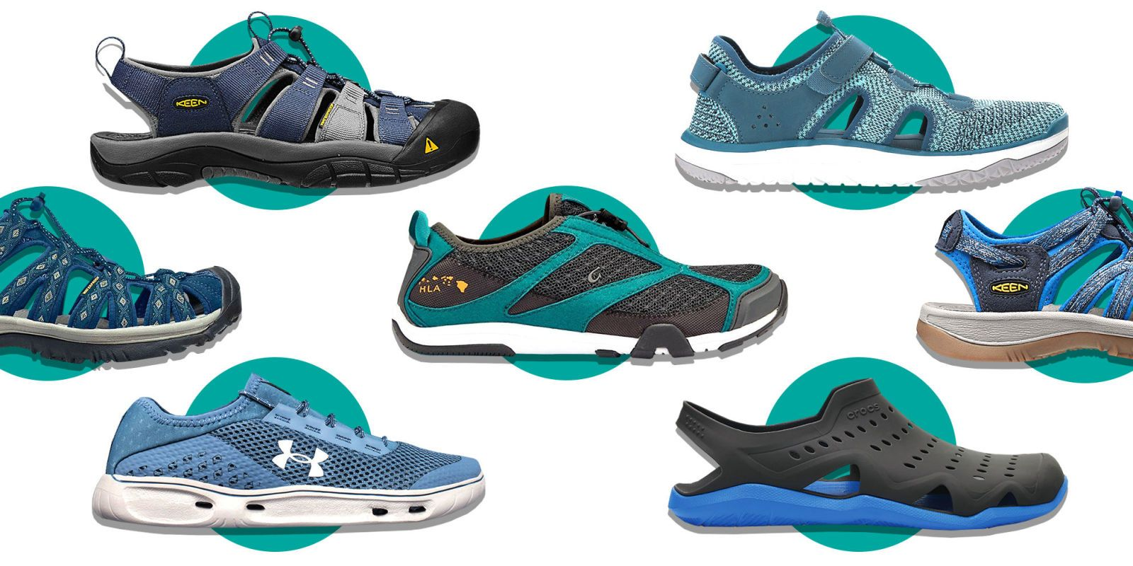 new balance extra wide water shoes
