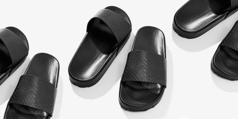 eed4c696811d 7 Best Men s Sandals for Summer 2018 - Comfortable Men s Flip Flops ...