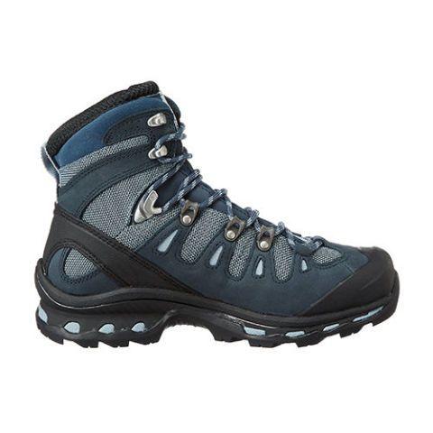 Salomon Quest 4D III GTX Hiking Boot