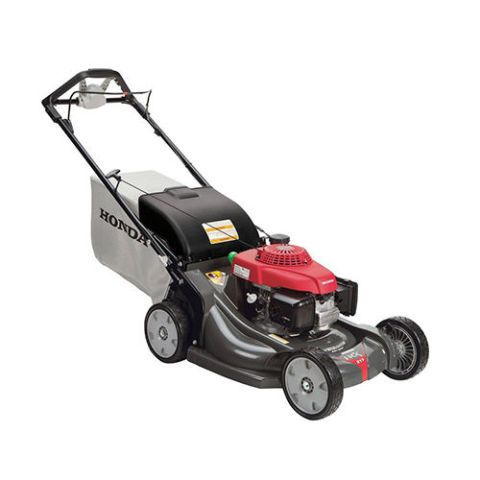 Honda HRX2175VKA Gas Mower