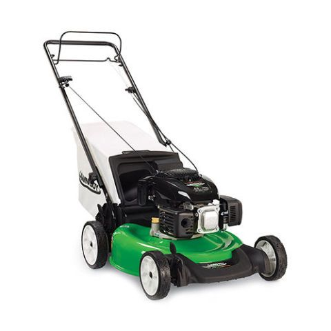 Lawn-Boy 17732 Mower