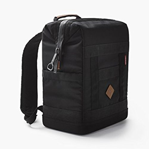 Barebones Living Backpack Cooler