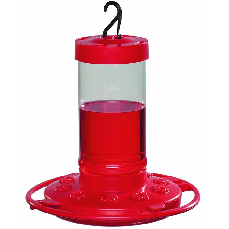 First Nature Hummingbird Feeder