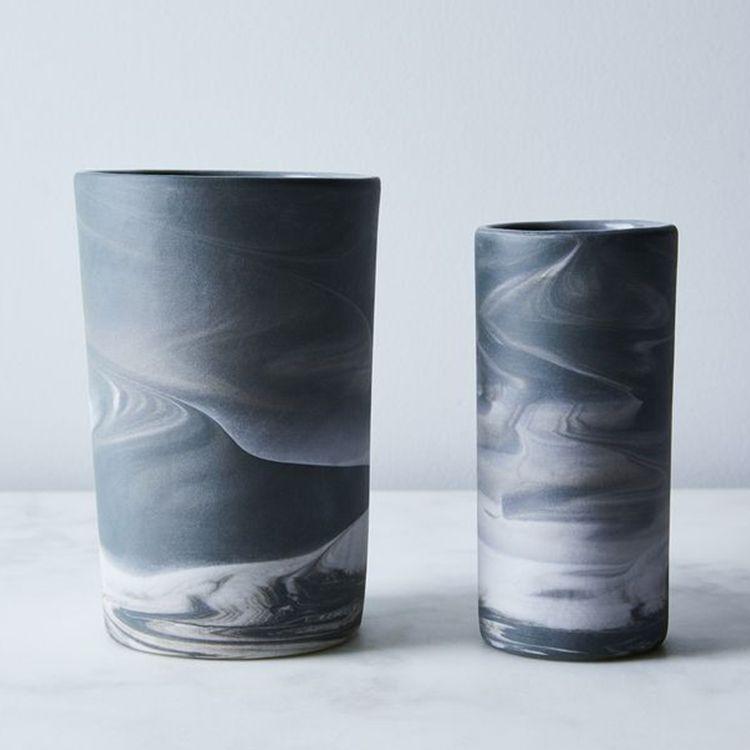 HAAND Stormware Vase