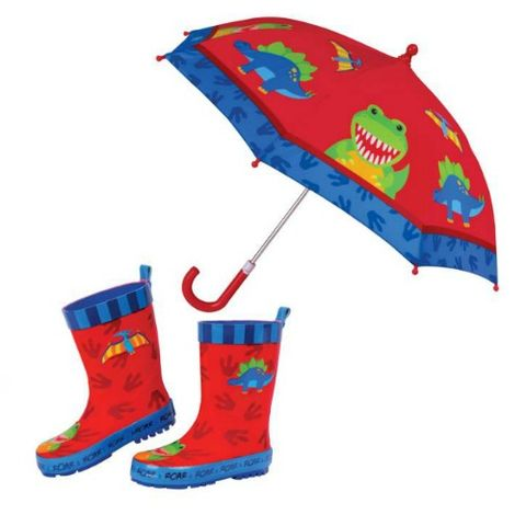 Best Kids Umbrellas