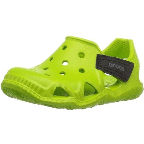 Best Kids Water Shoes