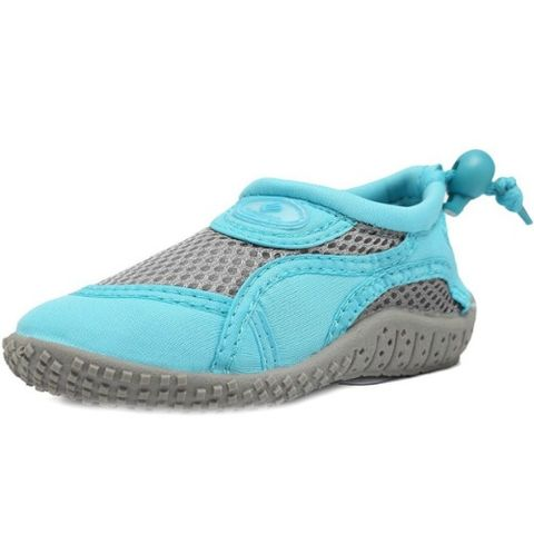 d1e26dda4c10 9 Best Kids Water Shoes for Summer 2019 - Comfortable Water Shoes ...