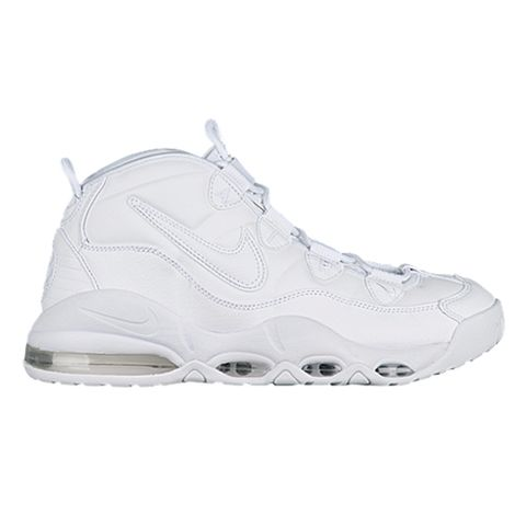Nike-Air-Max-Uptempo-95-High-Top-Sneaker