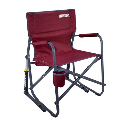 10 best camping chairs for outdoor adventures folding camping