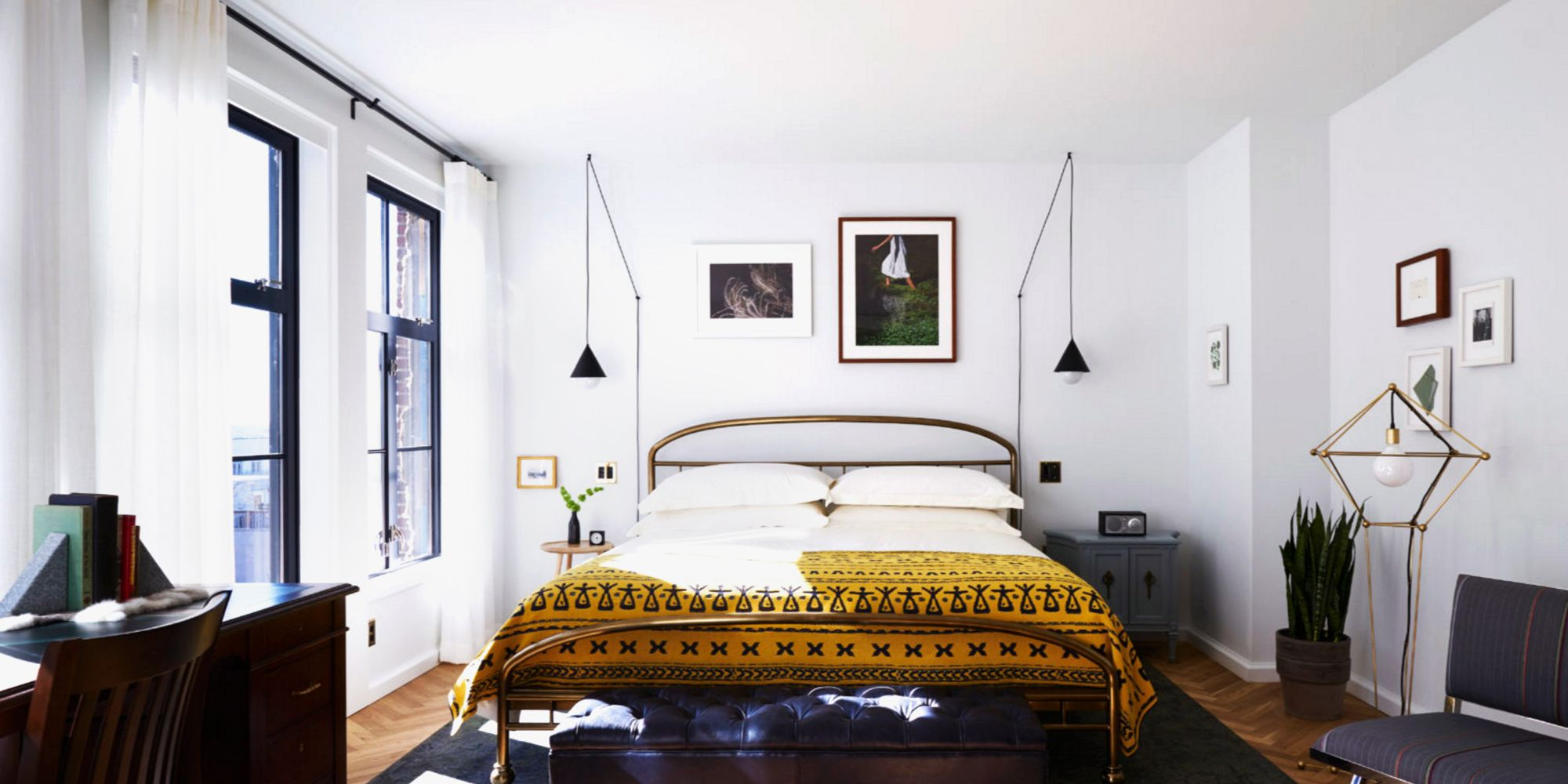 25 Best Boutique Hotels in the US - Boutique Hotels to Book a Stay ...