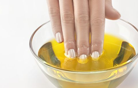 Liquid, Fluid, Yellow, Hand, Ingredient, Drink, Nail, Solution, Oil, Solvent,