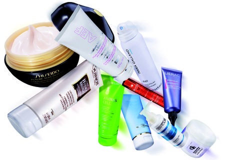 Product, Tints and shades, Liquid, Beauty, Violet, Cosmetics, Material property, Plastic bottle, Plastic, Personal care,