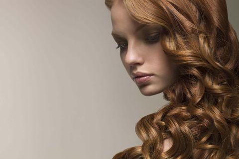 Lip, Brown, Hairstyle, Chin, Eyebrow, Eyelash, Style, Jaw, Step cutting, Beauty,