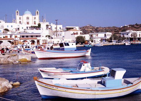 Watercraft, Boat, Boats and boating--Equipment and supplies, Harbor, Ship, Naval architecture, Skiff, Port, Water transportation, Marina,