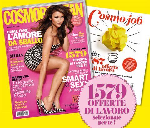 Mouth, Yellow, Human body, Pink, Advertising, Thigh, Magenta, Magazine, Abdomen, Lingerie,