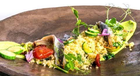 Food, Dish, Cuisine, Ingredient, Leaf vegetable, Recipe, Vegetable, Produce, Vegan nutrition, Garnish,