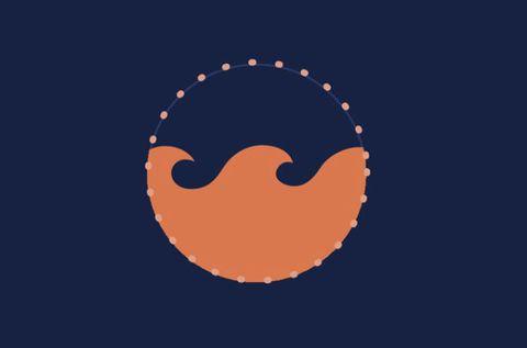 Symbol, Circle, Graphics, Clip art,