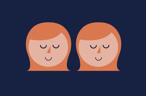Cheek, Chin, Forehead, Jaw, Orange, Cartoon, Animation, Peach, Graphics, Illustration,