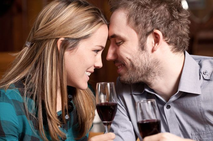 dating gratis mora spa salong