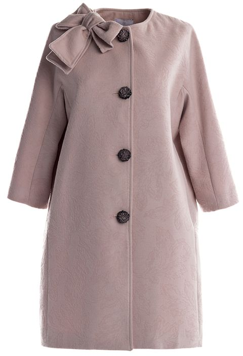 Clothing, Product, Sleeve, Collar, Textile, Coat, Outerwear, White, Style, Pattern,