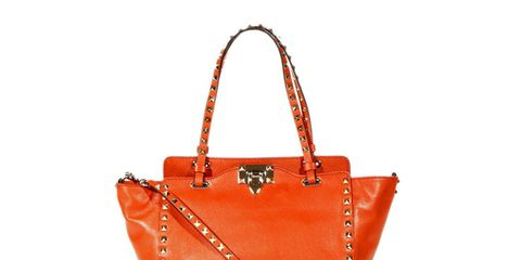 Product, Brown, Bag, Textile, White, Red, Fashion accessory, Orange, Style, Amber,