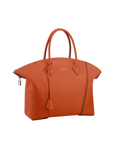 Product, Brown, Bag, Orange, Style, Luggage and bags, Shoulder bag, Fashion accessory, Tan, Leather,