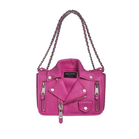 Product, Brown, Bag, White, Red, Fashion accessory, Style, Magenta, Pattern, Luggage and bags,