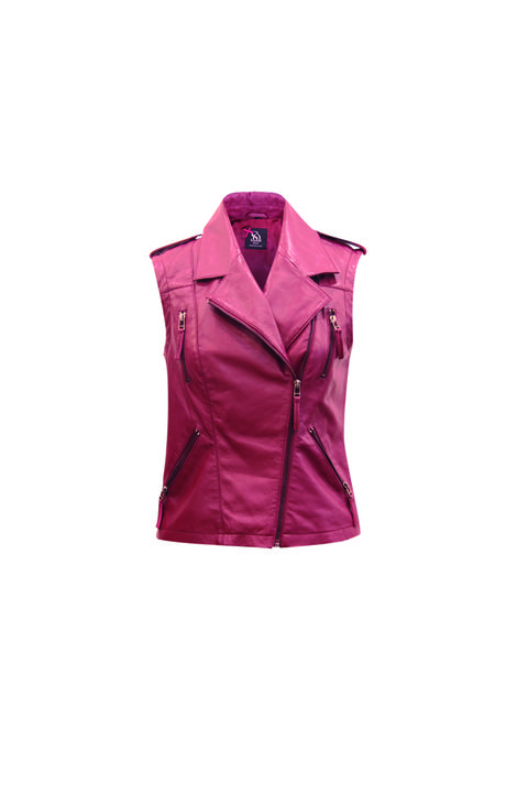 Collar, Sleeve, Textile, Dress shirt, Coat, Magenta, Carmine, Maroon, Blazer, Button,