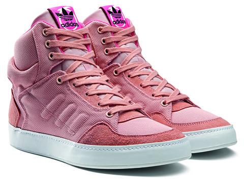 Footwear, Product, Shoe, Magenta, White, Red, Pink, Purple, Sneakers, Light,