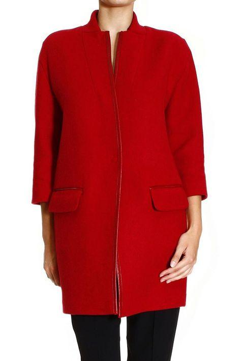 check out 05866 c8e8e 6 cappotti must have per l'autunno-inverno 2014/2015