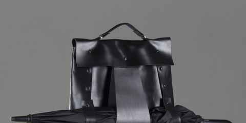 Mipel  le borse più hot per la primavera estate 2015 f1efdf48ee0
