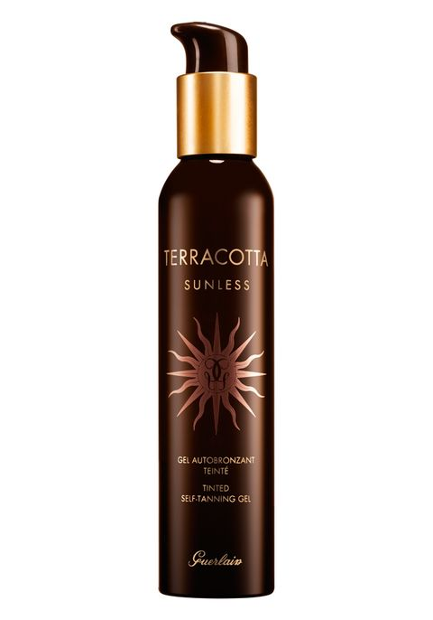 Liquid, Brown, Product, Bottle, Logo, Bottle cap, Tan, Distilled beverage, Label, Hair care,