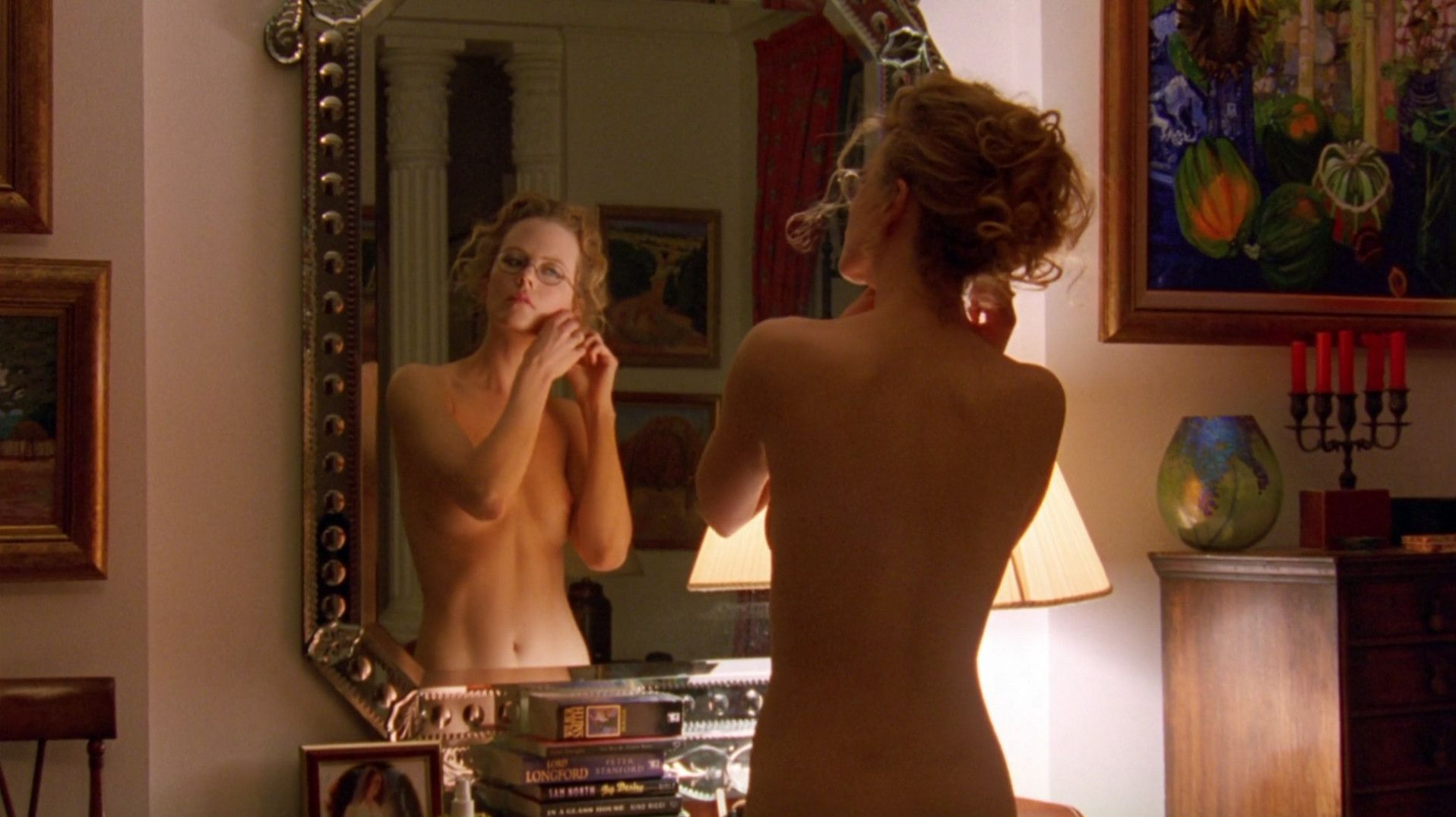 film erotici drammatici scopare online